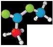 PST molecule
